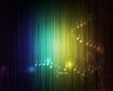 music-notes-by-beli-on-deviantart-1377646