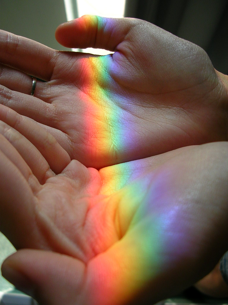 rainbow_in_my_hands_by_vvens